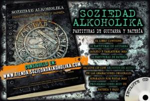 Soziedad Alcohololika