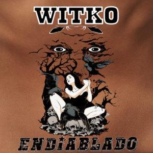 witko02