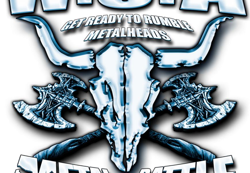 WOA Metal Battle Spain – Entrevista – 13/02/14