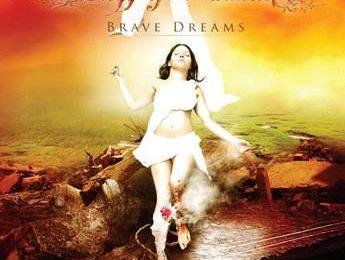 ELEGY OF MADNESS (ITA) – Brave dreams, 2014