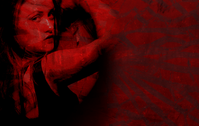 BLOODHUNTER – IV Pax Julia Metal Fest (POR) – Acero y Cristal