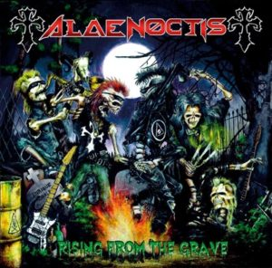 alaenoctis03