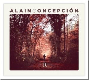 alainconcepcion01