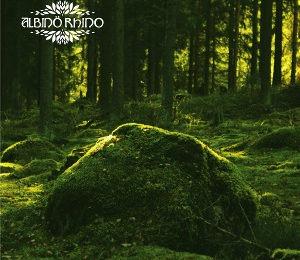 ALBINÖ RHINO (FIN) – SOFY MAJOR (FRA)/HOMBRE MALO (NOR) – FACTOR 19
