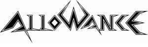 allowance07