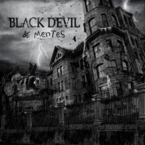 blackdevil27