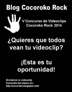 cocoroko01