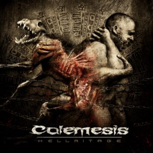 colemesis00