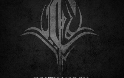 COPROLITH (FIN) – Death march, 2014