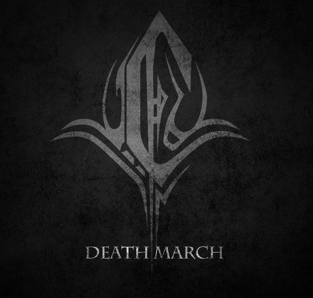 COPROLITH (FIN) – Death march, 2014