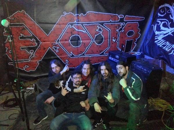 exodia25