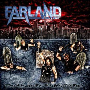 farland00