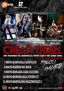 cheapthrill01