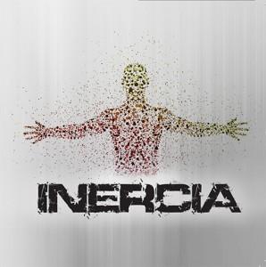 inercia07