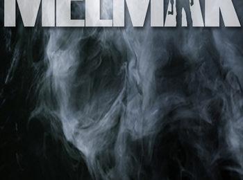 OPERA MAGNA – BEN POOLE (GBR) – MELMAK