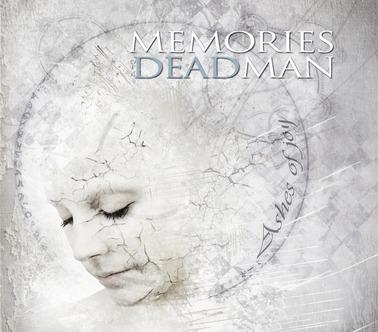 MEMORIES OF A DEAD MAN (FRA) – Con fuerza heavy – WILD
