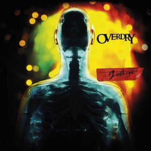 overdry03