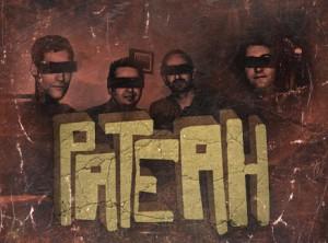 pateah02