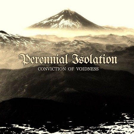 perennialisolation00