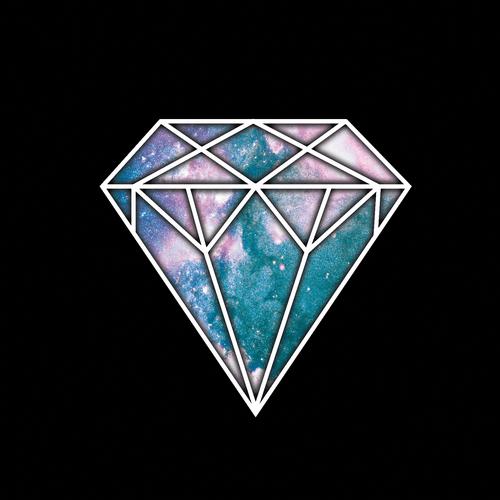 TEKSUO – Diamonds, 2014