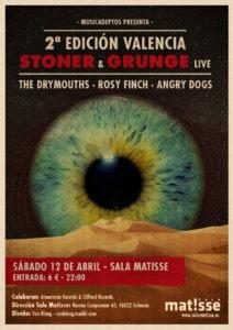 valenciastoner&grunge01