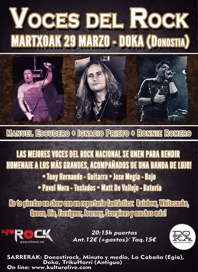 vocesdelrockfest00