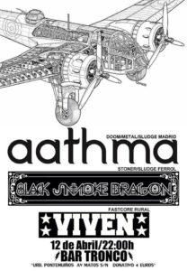 Aathma cartel 12 04 2014