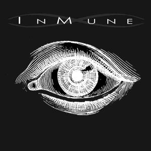 inmune01