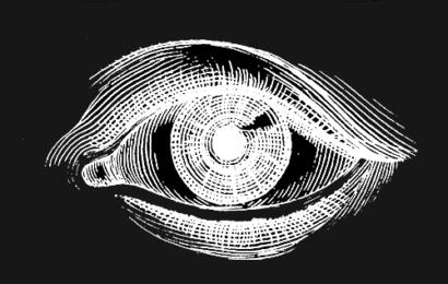 INMUNE – WHITE MYSTERY – SACRAMENTO