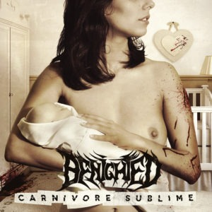 benighted01