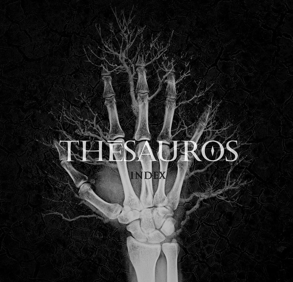 THESAUROS – Index, 2014