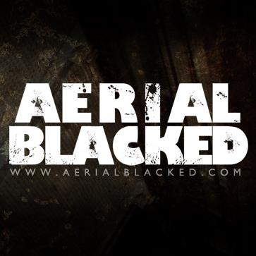 VENDETTA FUCKING METAL – HAEMORRHAGE – AERIAL BLACKED