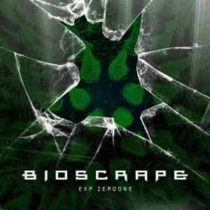 BIOSCRAPE (ITA) – Exp. Zeroone, 2014