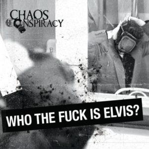 chaosconspiracy01