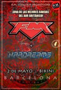 conciertoFM