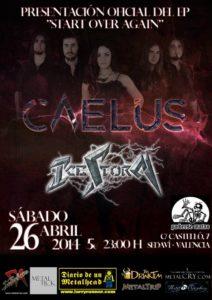 conciertocaelum01