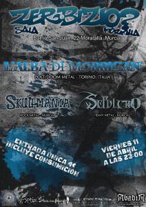 conciertomorrigan01