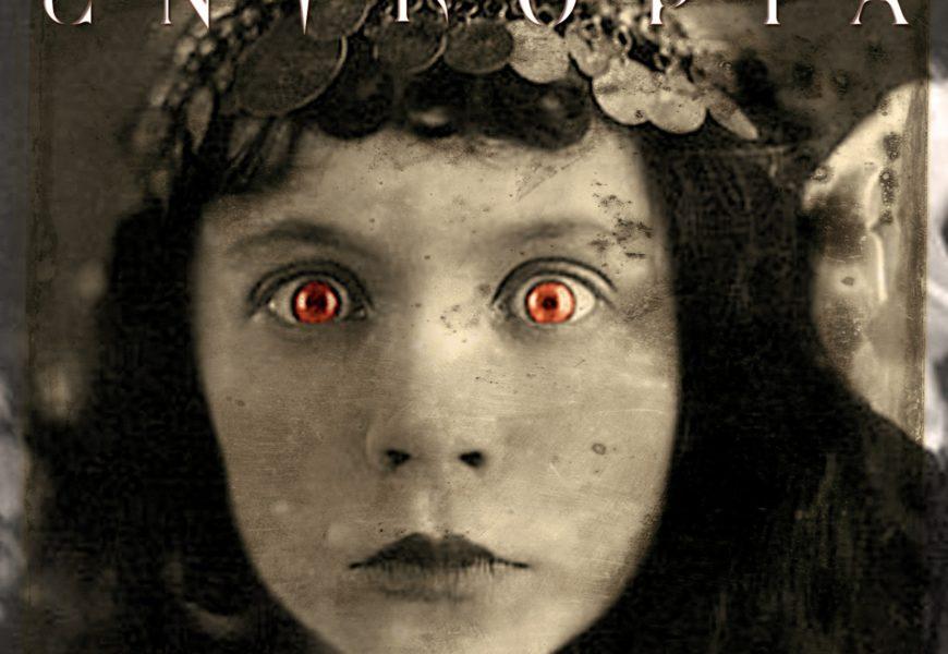 ENTROPIA – Brutal Pagan Tour – Diario de un Metalhead