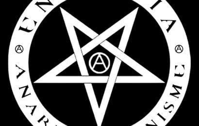 ENTROPIA – DELIRION – PERVERSITY (SVN)