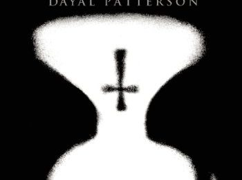 BLACK METAL: EVOLUTION OF THE CULT, Dayal Patterson, 2013