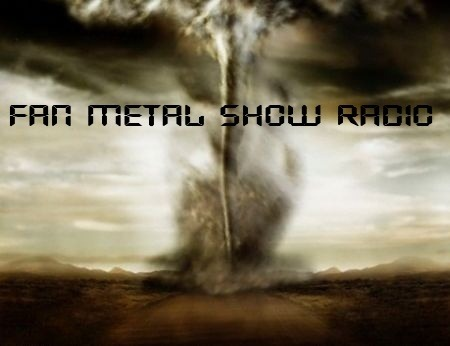PATEAH – THUNDERMOTHER (SWE) – Fan Metal Show