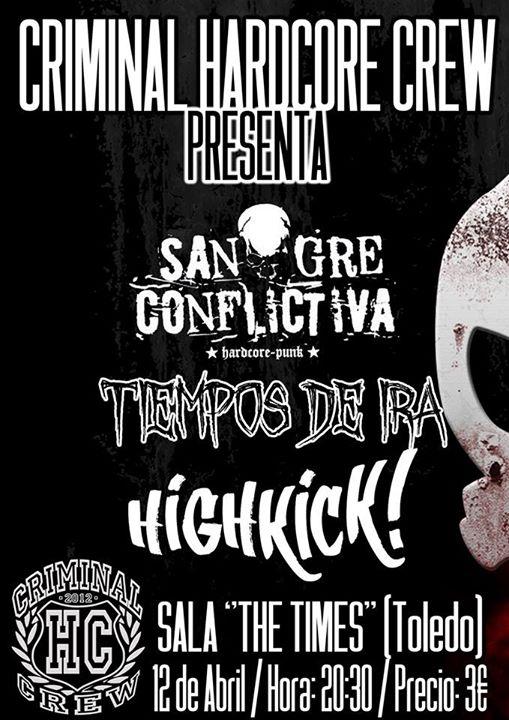 highkick01