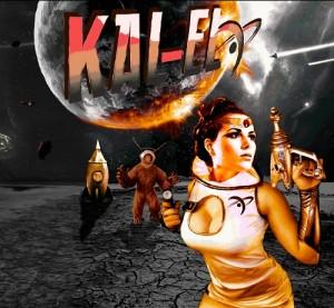 kal-el01