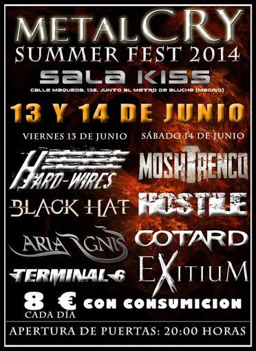 metalcrysummerfest201401