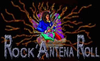 rock'antenaroll00