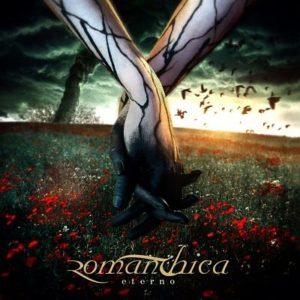 romanthica02