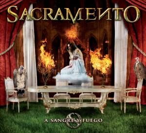 sacramento01
