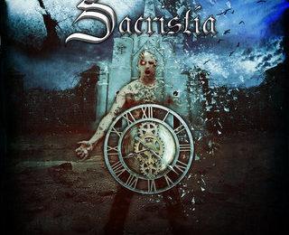 SACRISTÍA – Novedades Wormholedeath – Homenaje a Jeff Hanneman