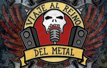 Rock 'n' video – Fan Metal Show – WITCO