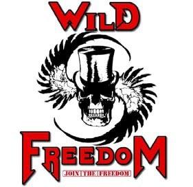 wildfreedom01